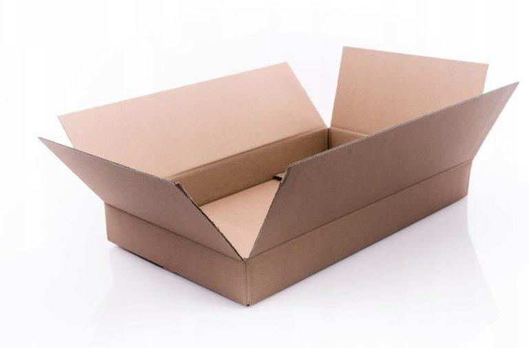 Dlaczego warto zamawiać kartonowe pudełka do sprzedaży detalicznej