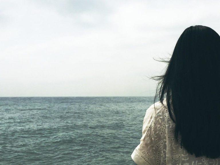 Na co zwrócić uwagę wybierając hennę do ufarbowania włosów