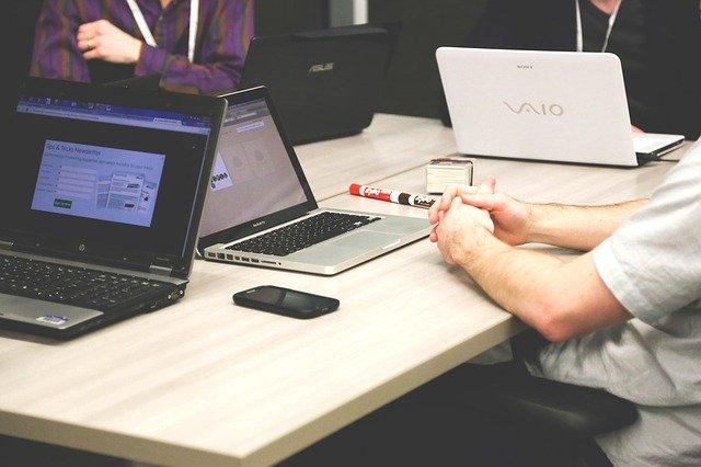 Pozycjonowanie stron internetowych – co to w ogóle jest?