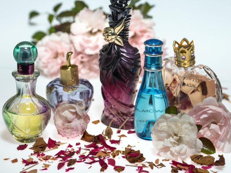 W jaki sposób oddziałują na nas przyjemne zapachy