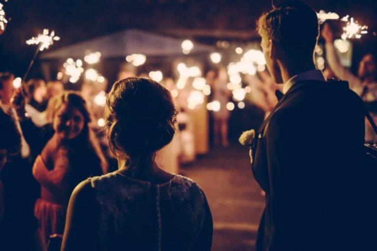 Najlepsza fotografia ślubna na rynku