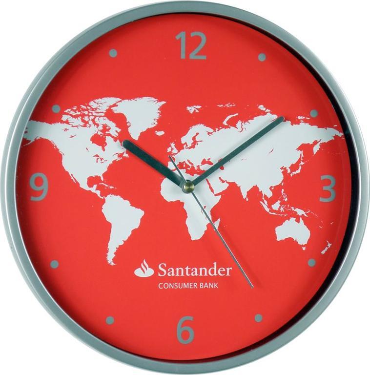 Które miejsce w Polsce jest najlepsze do zakupu doskonałego zegara ściennego?