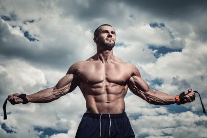 Jak możemy wspomagać codzienne treningi?